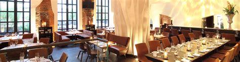 East Hotel Hamburg Restaurant by Restaurant East Hamburg Hotel Und Restaurant