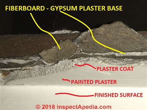plaster types  buildings plaster ceilings plaster
