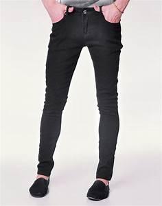 Menswear tendencies for winter 2013 2014 Men s black