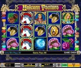 juegos de casino gratis cleopatra