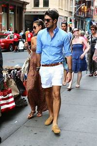 Preppy European style | Hot Men Stuff | Pinterest | Street ...