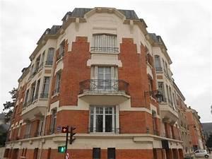 Appartement A Louer Orleans : location appartement 3 pi ces orleans 45 foncia ~ Melissatoandfro.com Idées de Décoration