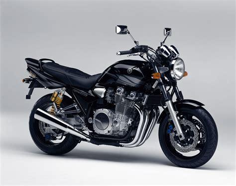 yamaha xjr 1300 2008 yamaha xjr 1300 moto zombdrive