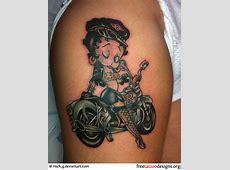 Tatouage Biomecanique Moto Tattooart Hd