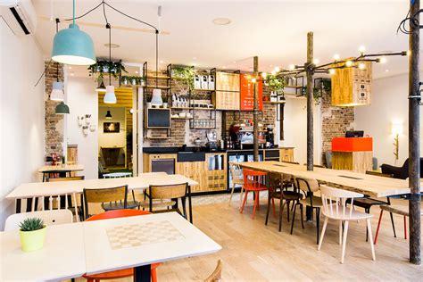 atelier de cuisine montpellier anticafé