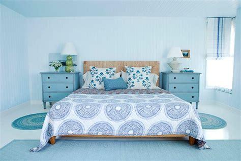 chambre blue chambre blue bricobistro