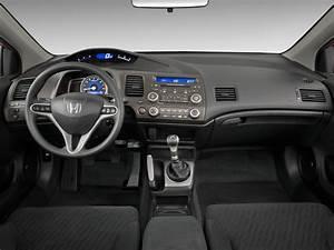 Image  2011 Honda Civic Coupe 2