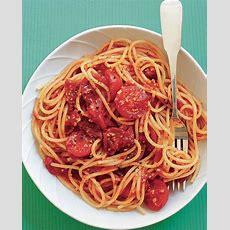 Vegan Main Dish Recipes  Martha Stewart