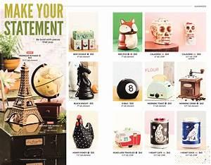 NEW! AROUND THE WORLD GLOBE SCENTSY WARMER Scentsy® Buy