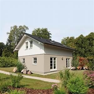 Haus Mit Büroanbau : die besten 17 ideen zu fassadenfarbe auf pinterest vorgarten ideen seiten yards und fassade haus ~ Markanthonyermac.com Haus und Dekorationen