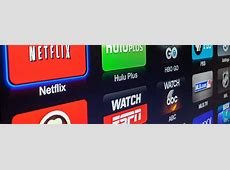 Best Streaming Media Devices Buying Guide Consumer Reports