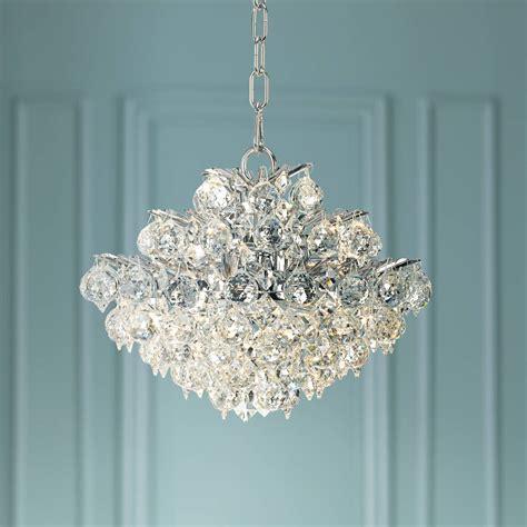 crystal bathroom chandeliers lamps