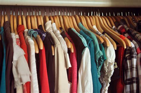 gender affirming clothes closet sjicr rowan university