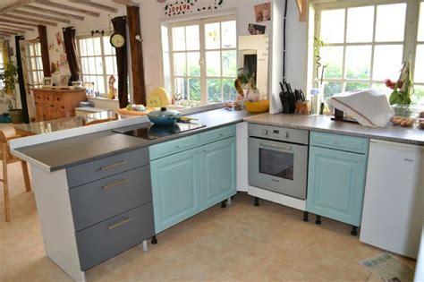 cuisine recup meuble de recup beautiful ide rcup du mobilier avec des