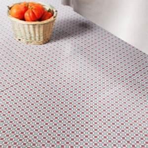 Dalle Pvc Adhesive Pour Cuisine : dalle de sol pvc auto adh sive d cor imprim vintage red ~ Premium-room.com Idées de Décoration