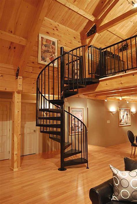 Brilliant Barndominium Houses Inspiration