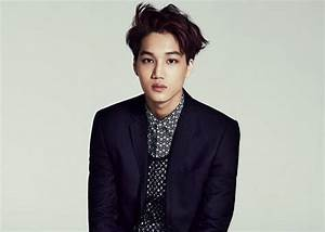 EXO's Kai Adorably Makes His Exit from Instagram After ...