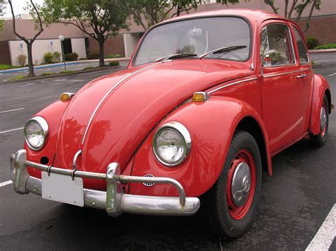 volkswagen old volkswagen beetle old 2017 ototrends net