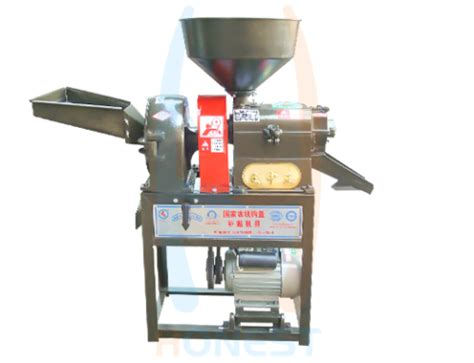 portable ini rice mill for home use honest industrial