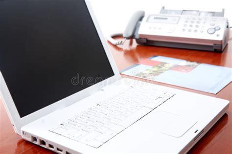 Immagini Di Uffici Personale Di Ufficio Immagine Stock Immagine Di Lavoro