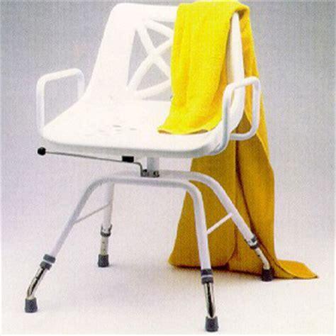 myco swivel shower chair wheelchairs stuff