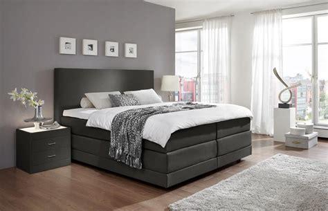 schlafzimmer komplett günstig mit boxspringbett schlafzimmer boxspringbett komplett jtleigh in 2019 schlafzimmer home decor furniture