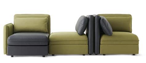 Modular Sofas & Sectional Sofas Ikea