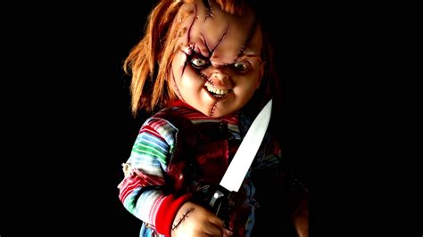 chucky wallpaper group pictures