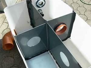 Koi Filter Selber Bauen : teichfilter selber bauen ibc ~ Orissabook.com Haus und Dekorationen