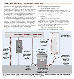 5 Kva Transformer Wiring Diagram 3640 Archivolepe Es