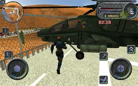climbing man apk   action game  android