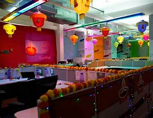 Celebrating Diwali: The Myntra Way – Myntra: Myntra Blog