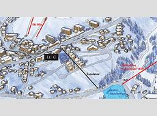 PROGRAMME NEUF Courchevel 1650 Appartements & Penthouses