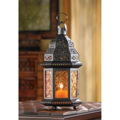 Candle Lanterns by Wholesale Moroccan Candle Lantern Buy Wholesale
