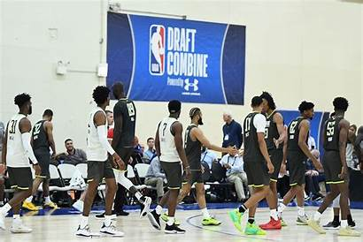 Nba Draft Combine Bulls Chicago Hawks Atlanta