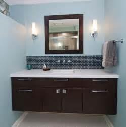 bathroom vanity countertop ideas 27 floating sink cabinets and bathroom vanity ideas