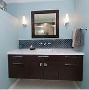 Bathroom Countertop Basin Cabinets by 27 Floating Sink Cabinets And Bathroom Vanity Ideas