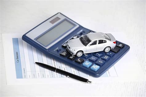 car insurance calculator ontario stingypigca