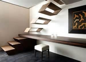 design treppen freischwebende treppen 25 ultramoderne vorschläge archzine net