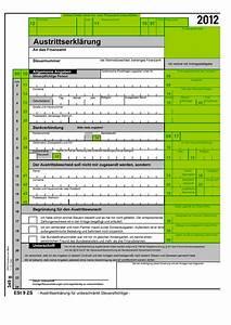 1489 12 alltag aus dem download center direkt zur for Finanzamt olpe formulare