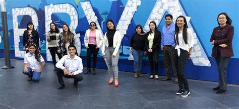 La beca principal de bbva en gestión de activos ofrecerá un esquema que cubre el 100% de la los interesados deben inscribirse en la oferta de empleo iv beca bbva gestión de activos en la. Becas Fundación BBVA: cambiando la vida de jóvenes peruanos