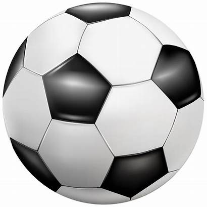 Soccer Ball Transparent Background Clipart Breaking Football