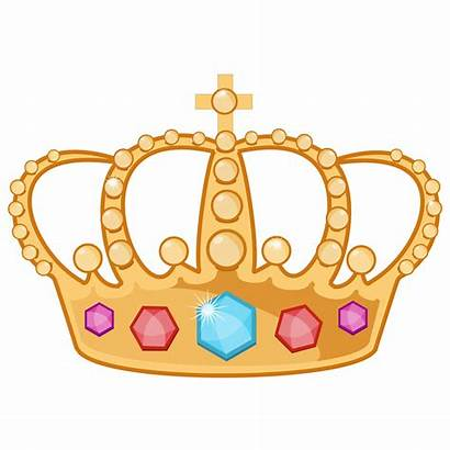 Crown Royal Domain Background Transparent Publicdomainpictures