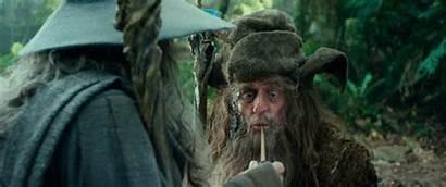 Hobbit Weed Lotr Tolkien Cannabis Smoking Pipe