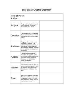 graphic organizers  pinterest prefixes  suffixes