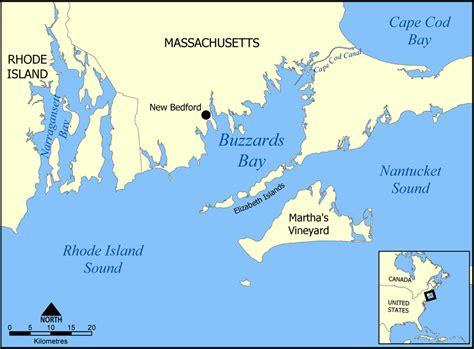 Buzzards Bay Wikipedia