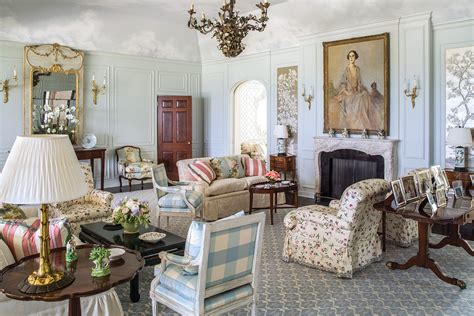 french design  southern comforts southern home