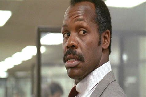 Danny Glover Meme - danny glover movieactors com