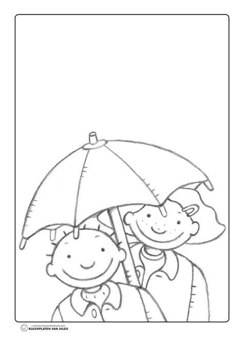 Nellie En Cezar Kleurplaat by 46 Best Nellie En Cezar Images On Teaching