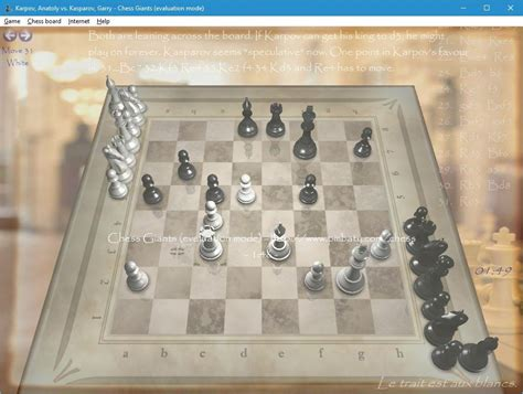 chess giants    software reviews cnet